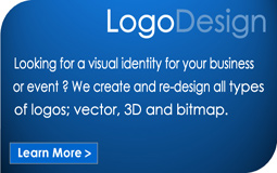 Pinellas Website Design Logo Design